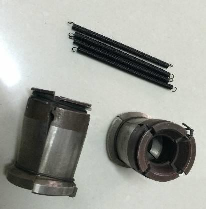 专业维修汉川714D机床