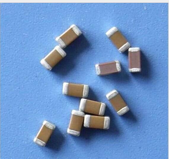 医疗电源高频发射模块用射频电容