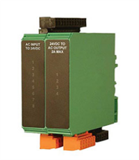 omega信号调节器HE-XDIA