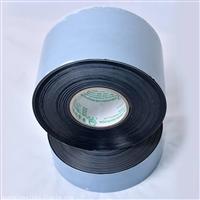聚乙烯660型防腐胶带批发 量大优惠