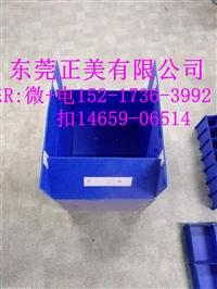 供应深圳石岩镇防静电中空板,PP万通板,塑料刀卡,塑胶隔板
