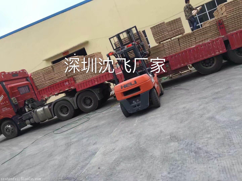 深圳防静电地板生产东莞厂家