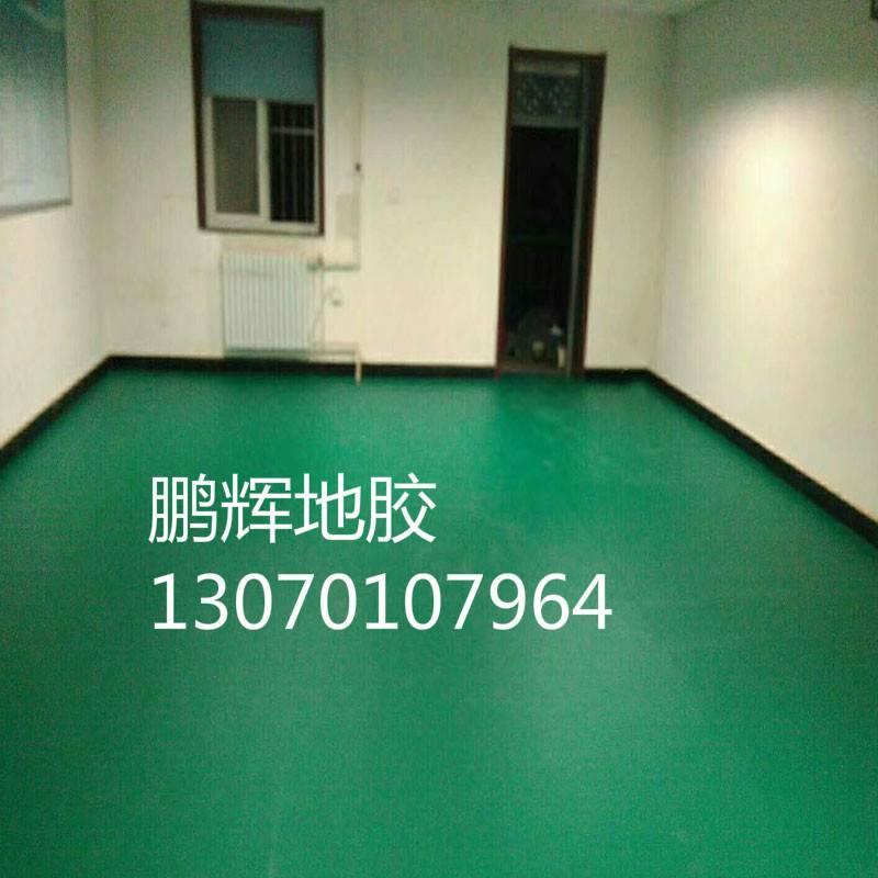 乒乓球地胶焊接线乒乓球室地胶价格 乒兵球馆地胶