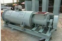 沧州单轴粉尘加湿机哪家好国泰环保厂家最好