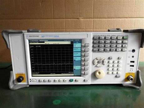 Agilent N1996A 频谱分析仪|安捷伦|100kHz至3GHz出售/回收