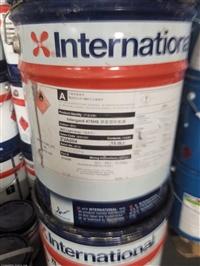 国际 Intergard  475HS 环氧油漆