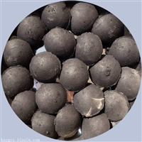 鞍山除尘灰球团粘结剂使用方法