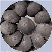榆林兰炭粘合剂