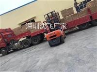 深圳沈飞地板厂家