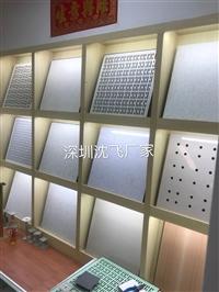 深圳防静电地板 全钢防静电地板 机房防静电地板