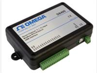 omegaUSB接口模块D8100