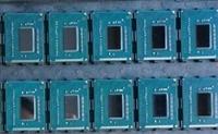 江苏长期收购逻辑IC直接来电