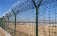 机场防护网生产厂家