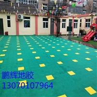 拼装地板价格查询 悬浮拼装地板图片 悬浮式拼接地板