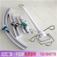 南京凱茂生產病房ICU豪華型輸液桿 不銹鋼伸縮輸液桿