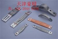硬母线焊机|硬母线软连接|硬母线扩散焊机直销