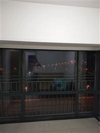 龙岗隔音窗,安安静静的生活环境