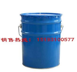 供兰州防水涂料和甘肃js防水涂料