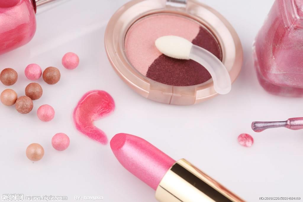 韩国化妆品进口税率