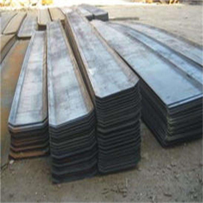 衡水厂家直板地下室接缝处止水防渗建材优质