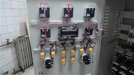 石家庄中央空调节能改造规格