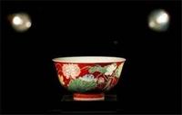 康熙瓷器珐琅彩的价格怎么定好上门收购