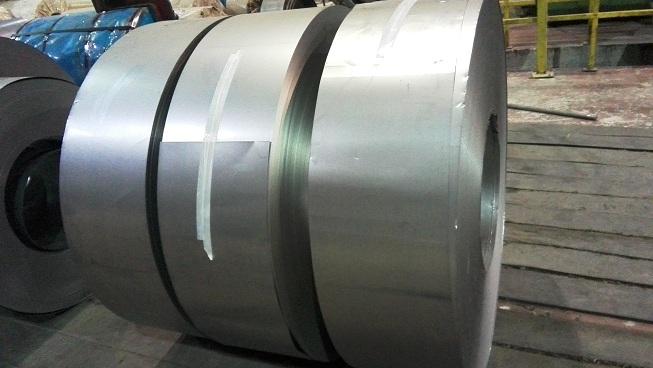 宝钢冷轧无取向B50AR300电工钢