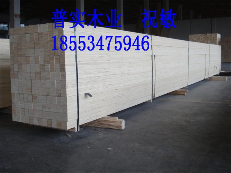 免熏蒸木方的优势及应用185534759