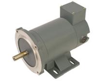 omega框架直流电动机OMPMDC14-18-90V-56C