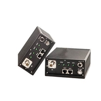 移动视频监控,无线安防监控,无线传输设备