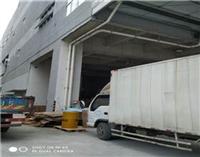 桐乡物流公司 供应行李托运全国物流配送 冷藏车调度