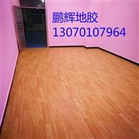 舞蹈室专用地胶价格pvc运动地胶