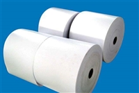 食品包装淋膜纸 PE工业淋膜纸 干燥剂包装纸五金包装淋膜纸