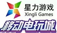 杭州捕鱼平台微信客服