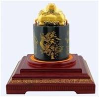 青奥宝玺盛世中国印鉴定拍卖哪里可靠
