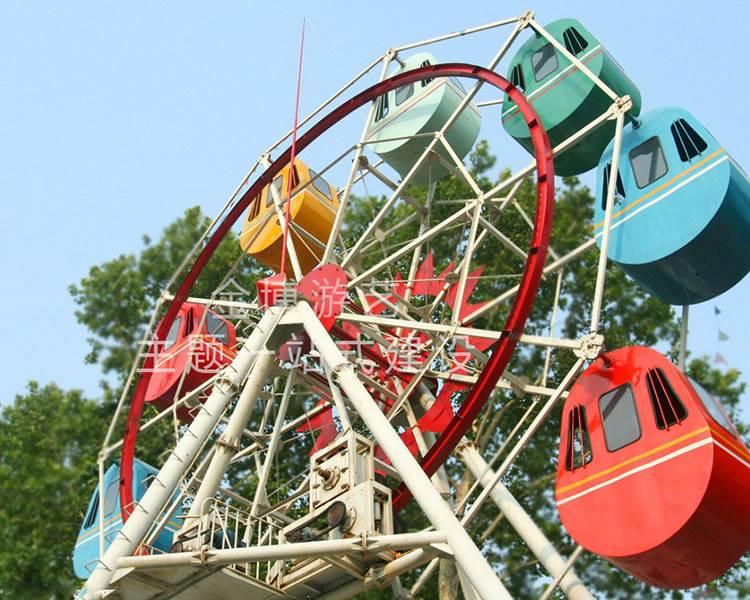 游乐园游乐设施厂游乐设备新型设备,新款设计游乐园