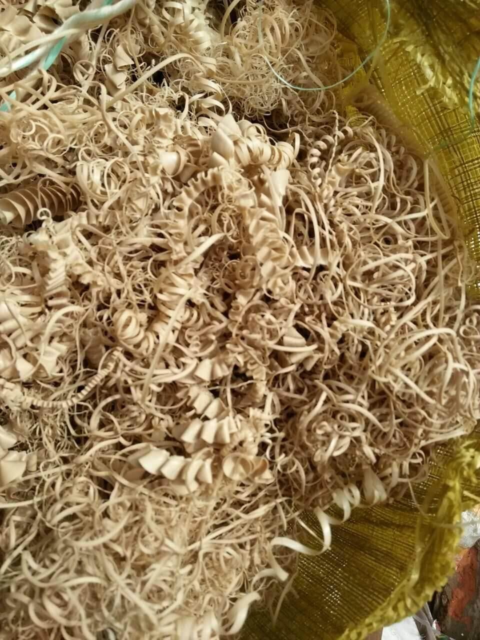 深圳市PEEK刨丝回收价格PEEK边角回收铁氟龙快料回收厂家