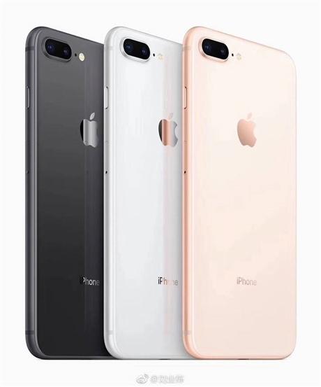 苏州苹果8p回收高价回收二手苹果手机