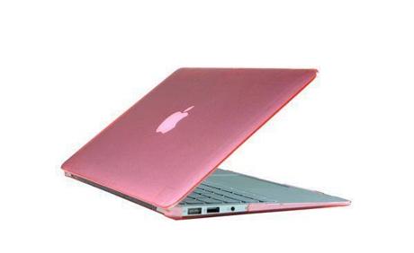苏州哪里回收苹果笔记本电脑专业回收二手笔记本