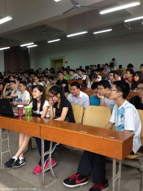 广州pmp培训教育