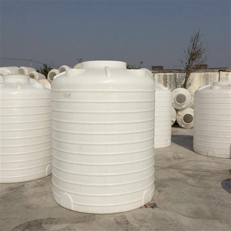 IBC集装桶 半吨桶 千升桶?500L化工桶厂家