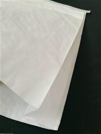 天津市彩印編織袋 塑料編織袋定做 牛皮紙閥口袋