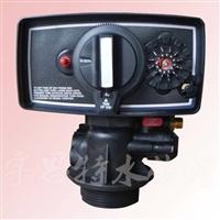 大同原装FLECK富莱克5600控制阀及阀价格