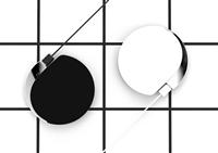 Type-C 7.5W/10W无线手机快速充电器过QI方案