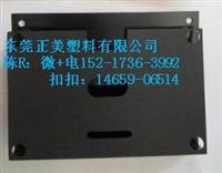 珠海pp防静电刀卡 耐高温防水实心塑料隔板 支持订制
