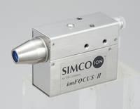 日本思美高SIMCOION防静电工具空气喷嘴i II