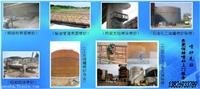 东莞上门喷砂加工厂,代客上门喷砂处理、承接东莞上门喷砂喷涂大