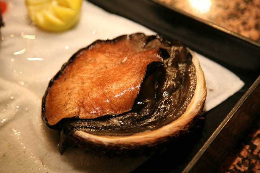 澳洲鲍鱼进口需要准备什么东西