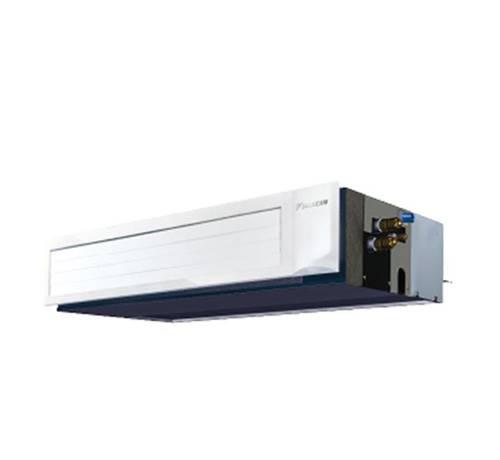 定州中央空调智能3D气流风管式