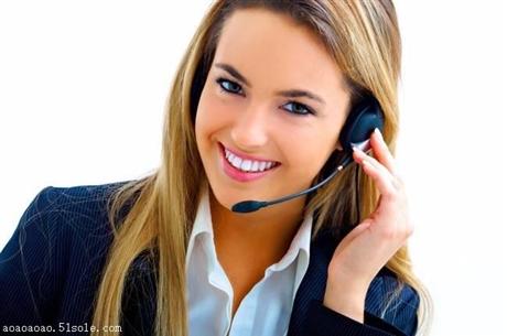 西安雁塔区海尔空调售后维修电话